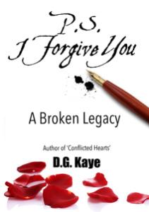 book-debby-p-s-i-forgive-you